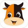 牛BUY V4.1.2 iPhone版