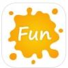 玩美Fun苹果版
