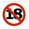 十八禁免积分版 V1.99 安卓版