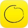 混沌研习社 V1.4.4 iPhone版