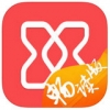 小说阅读网iPhone版下载_小说阅读网APPV1.4.0iPhone版下载