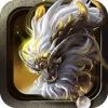 暗黑狂魔 V1.8.8 安卓版