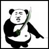 热门斗图助手 V1.0.2 安卓版