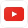 谷歌YouTube VR苹果版