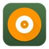 JAViewer V1.0 安卓版
