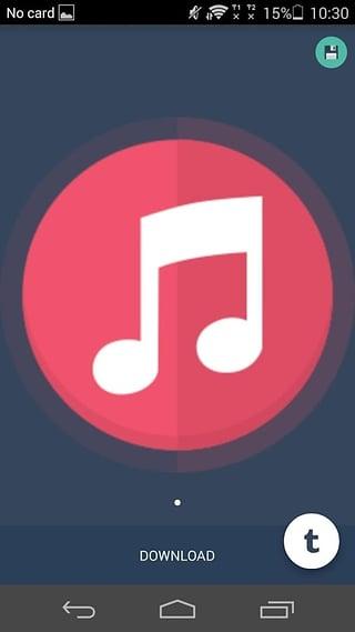 tumblr 福利视频V1.1.7 安卓免费版