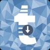 tumblr 福利视频 V1.1.7 安卓免费版