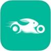 快兔出行 V1.0.1 iPhone版