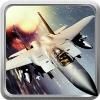 战争风云 V1.3.2 百度版
