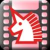 FC2视频 V2.2.5 破解版