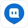 陌陌直播 V7.3.0 iPhone版