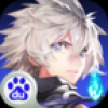 永恒幻想V1.0.0 百度版
