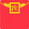 微信33k抢红包神器 V1.0 安卓版