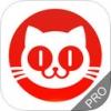 猫眼专业版 V3.0 iPhone版