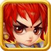 格斗冒险岛 V1.4.2 安卓版