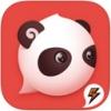 口袋梦三国 V3.5.0 iPhone版