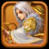 幻想江湖 V2.0.0.0 安卓版