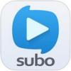 速播体育 V3.0.1 iPhone版