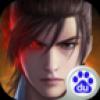 仙战2V3.1.0 百度版
