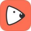 狗仔直播 V3.2.0 iPhone版