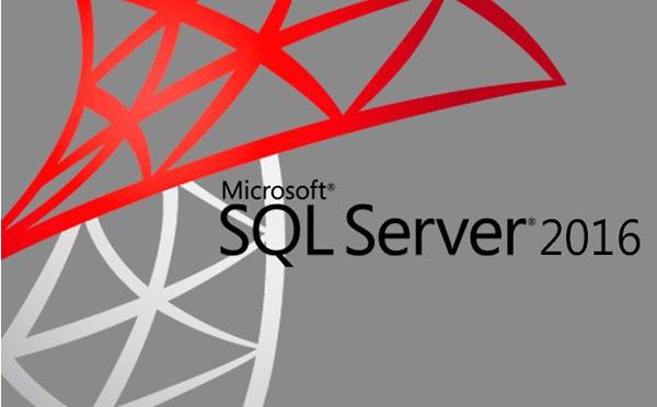 SQL Server 企业管理器V13.0.16000.28 绿色版截图1