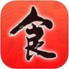 美食杰 V6.1.5 iPhone版