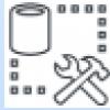 SQL Server 企业管理器 V13.0.16000.28 绿色版