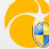 星光助手模拟器 V1.0.6.8 官方版