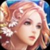 星座女神 V2.3.0 安卓版