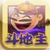 黄金岛斗地主iOS版_黄金岛斗地主手机iPhone版V4.1.0iOS版下载