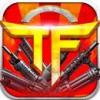 TF三国s V2.0.0 安卓版