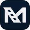 视频大师 V1.0 iPhone版