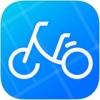 bluegogo V1.0 安卓版
