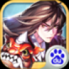 武侠外传 V1.16.3.0119 安卓版