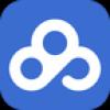 百度云企业版 V2.1.1 破解版