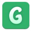 超进化精灵无限水晶GG辅助安卓版