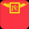 梦之游微信抢红包软件 V1.0 安卓版