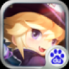 热血斗魂V1.2.0.0 百度版