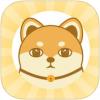 段子狗 V1.4 iPhone版
