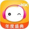 KK直播 V5.3.1 iPhone版
