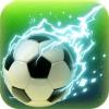 全民足球经理V1.0.1 安卓版