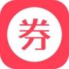 红粉屋 V1.0.8 iPhone版