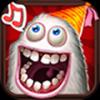 怪兽合唱团V1.5.0 安卓版