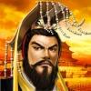 帝王三国 V1.43.0719 安卓版