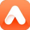 AirBrush V3.0.1 电脑版