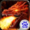 烈焰战魂V1.5.01 百度版