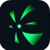 奇聚V1.1.2 iPhone版
