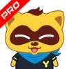 YY语音PRO版苹果版