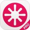 多米音乐Pro V6.7.3 iPhone版