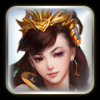 汉风西游百度版 V2.0.2 百度版